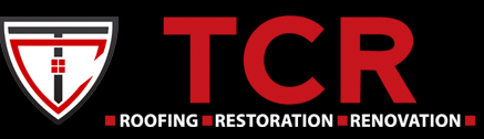 TCR Construction & Roofing